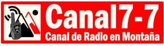 Logo 7.7 PMR