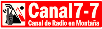Logo iniciativa Canal PMR 7.7