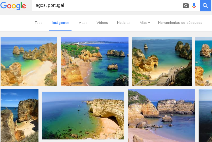 lagos_google