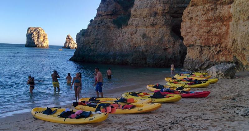 lagos_kayak