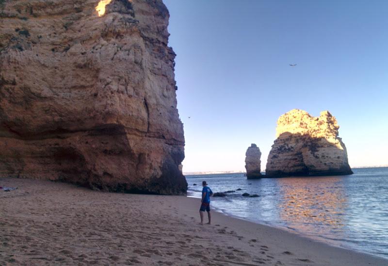 lagos_playa