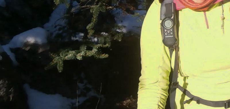 walkie1